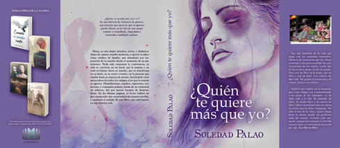 ¿Quién_te_quiere_más_que_yo_-_Soledad_Palao.jpg