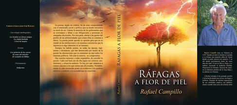 Ráfagas_a_flor_de_piel_-_Rafael_Campillo.jpg