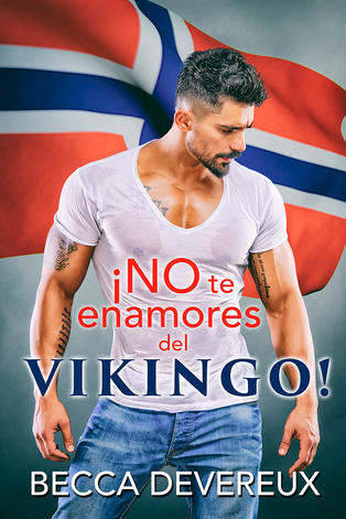 ¡No te enamores del vikingo!.jpg