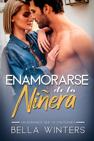 Enamorarse_de_la_niñera.jpg