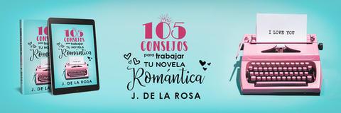 Cabecera Twitter - 105 consejos para trabajar tu novela romántica.jpeg