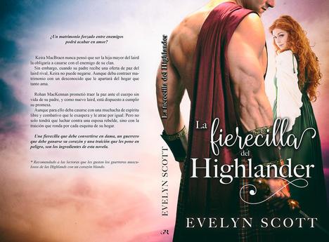 La fierecilla del Highlander.jpg