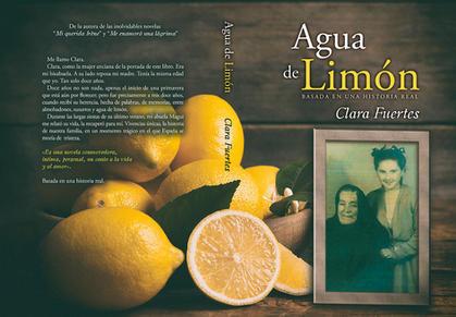 Agua de limón.jpg