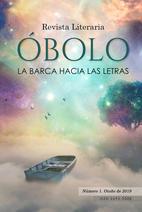 Revista_Literaria_ÓBOLO._La_Barca_hacia_las_Letras_n1.jpg