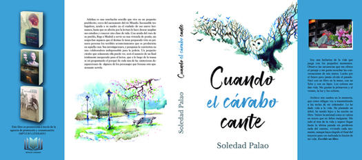 (nueva)_Cuando_el_cárabo_cante_-_Soledad_Palao.jpg