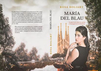 María Del Blau.jpg