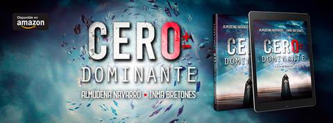 Cabecera FB - Cero Dominante.jpeg