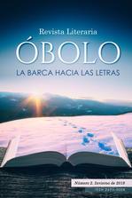 Revista_Literaria_ÓBOLO._La_Barca_hacia_las_Letras_n2.jpg
