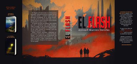 REDES - EL FLASH.jpg