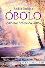 Revista Literaria ÓBOLO. La Barca hacia las Letras n6.jpg