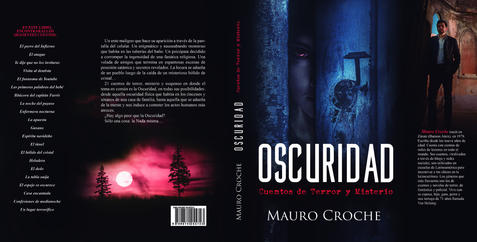 REDES Oscuridad - Mauro Croche.jpg
