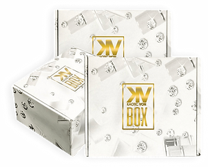 #4 box.png