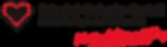 Logo_mit_gmbh_2016_VKT (5).png