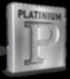 platinium_logo_3D.png