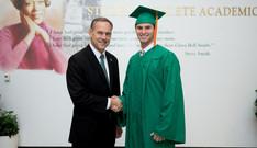 Mike sadler graduation.jpeg
