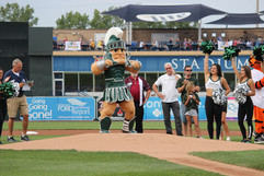 Sparty_First_Pitch_81017.JPG