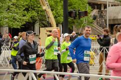 SADLERSTRONG Riverbank Run 2018-16.jpg