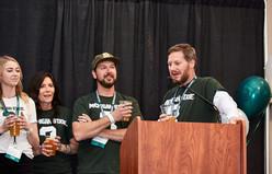 Colorado Spartan Social 2019 (101).jpg