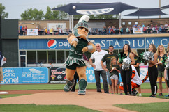 Sparty_First_Pitch_81017 (2).JPG