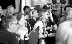 Colorado Spartan Social 2019 (58)_edited