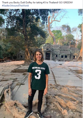 #sadler3aroundtheworld