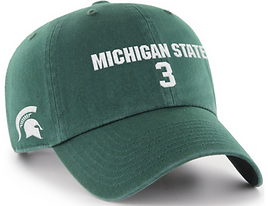 sadler3 hat.png