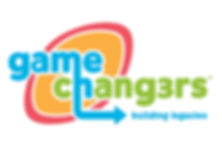 19_MSF_GameChangers_Final-7-29-color.jpg
