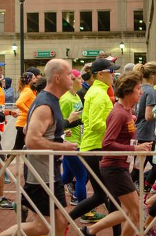 SADLERSTRONG Riverbank Run 2018-21.jpg