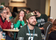 Colorado Spartan Social 2019 (99).jpg