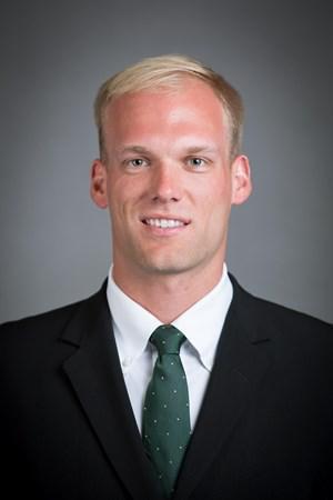 Jake Hartbarger