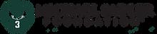 MSF-Logo-W-Slogan-V2.png