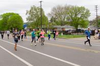SADLERSTRONG Riverbank Run 2018-50.jpg