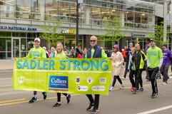 SADLERSTRONG Riverbank Run 2018-29.jpg