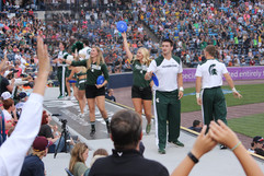 Michigan_State_Cheerleaders_DTE_Frisby_8