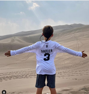 Great Sand Dunes.png