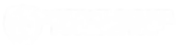 white_logo-10.png