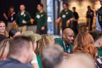 Colorado Spartan Social 2019 (82).jpg