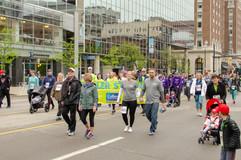 SADLERSTRONG Riverbank Run 2018-25.jpg
