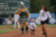 Sparty_CleanSweepKid_81017.JPG
