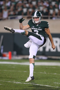 MSU_FTBL_SADLER_0053 copy.jpg