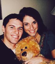 Emily and Michael.jpg