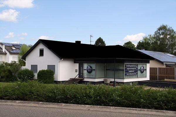 Bild Moscheroschweg.JPG