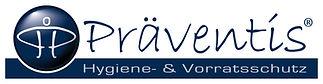 praeventis-logo_blau.jpg