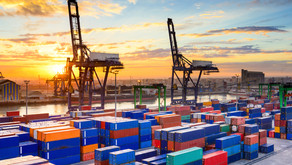 Belgian Shipping Code in force