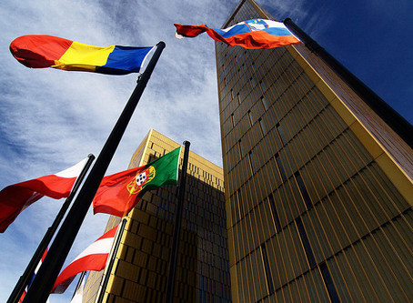 European Court of Justice specifies the conditions for application of the EU customs procedure &quot