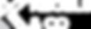 Kegels-co_logo-transparant_witteletters.