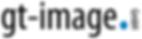 gtimage_logo.png