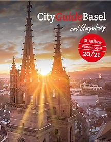 Bild 1 Basel.jpg
