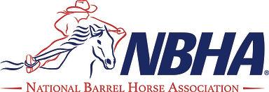 NBHA_Logo_2018_Horizontal (1).jpg