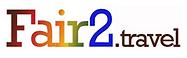 logo fair2.png